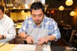Rogue Sessions Presents Chef Katsuya Fukushima!